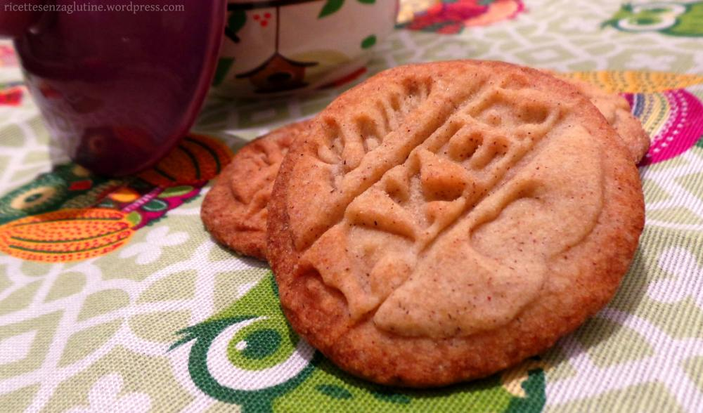 biscotti frollini senza glutine, uova, latte, lievito e graminacee