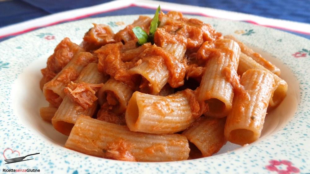 pasta-al-tonno-senza-glutine