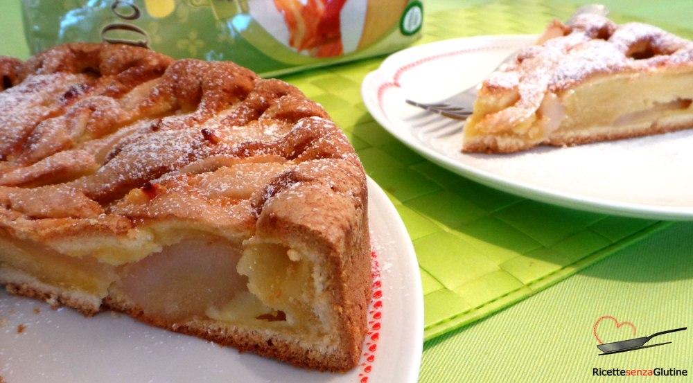 torta-di-pere-senza-glutine-e-latte