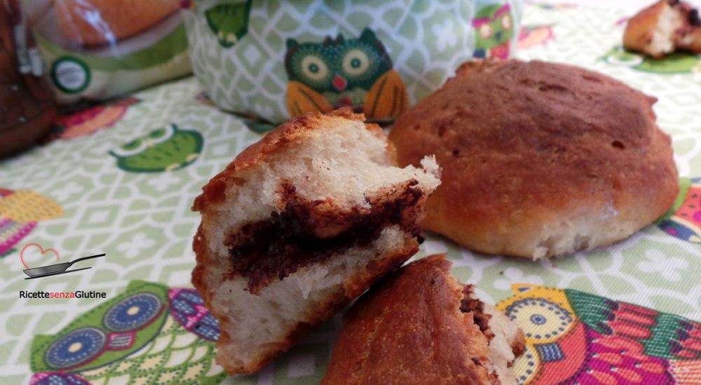 panini-al-latte-senza-glutine-ripieni-di-nutella