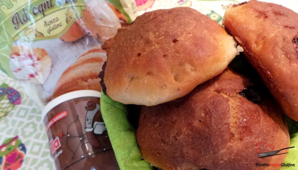 panini-alla-nutella-senza-glutine