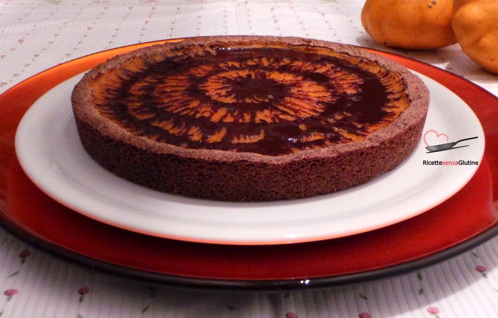 torta-di-zucca-senza-glutine-latte-uova-graminacee