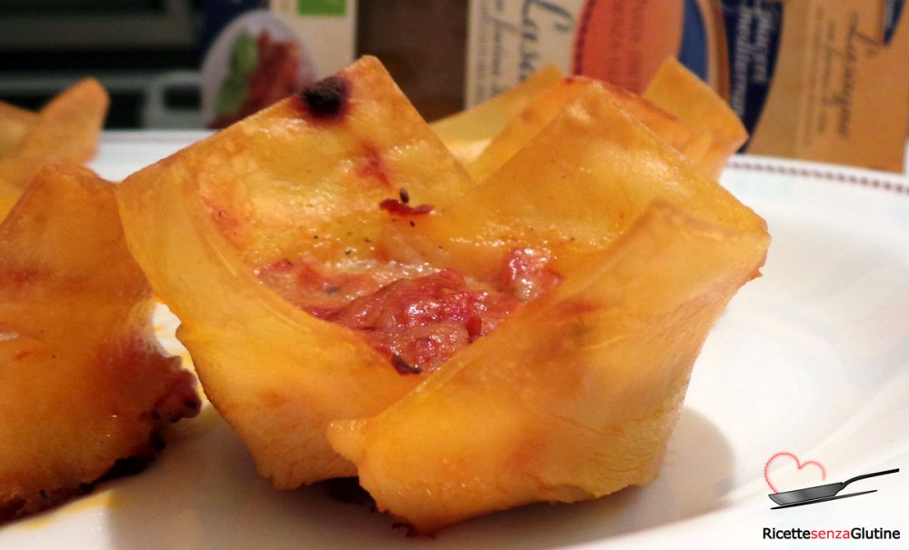 cestini-di-lasagna-senza-glutine