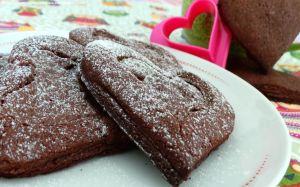cuori-di-frolla-al-cacao