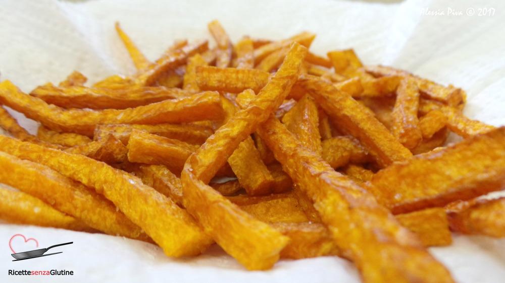 Zucca-fritta-senza-farina-uova-glutine