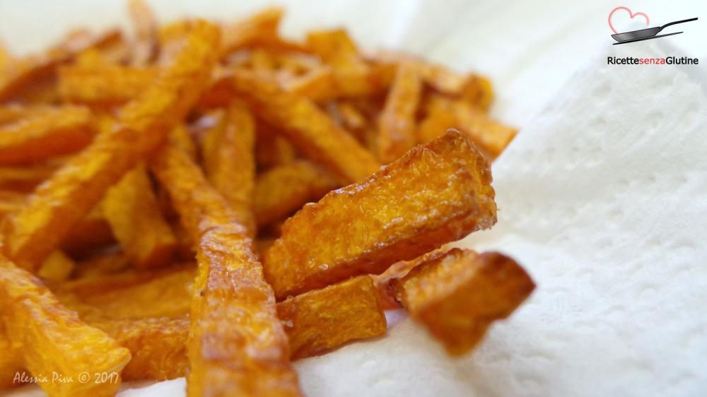 Zucca-fritta-senza-pastella