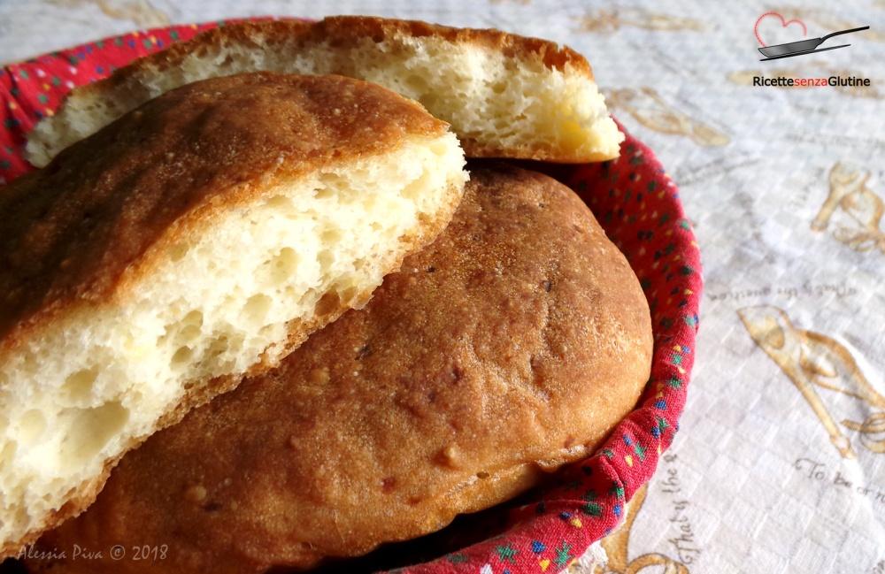 Pane-di-patate-senza-glutine-e-latte