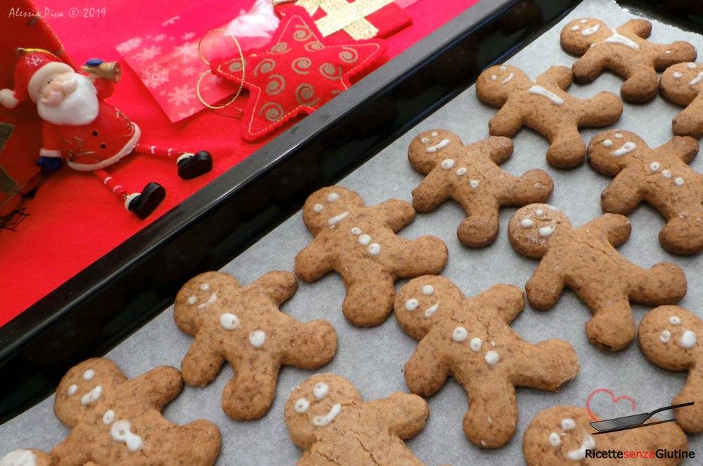 Gingerbread-cookies-gluten-free